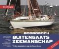 <b>Dick  Huges</b>,Boordboek Buitengaats zeemanschap