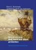 Gerrit Jan  Schiereck, Henk Jan  Verhagen, Bas  Hofland,Introduction to Bed, Bank and Shore Protection