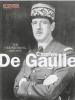 <b>Charles de Gaulle</b>,ter herinnering 1890-1970