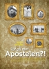 <b>Jildert  De Boer</b>,Zijt gij niet apostelen?!  Geschiedenis,leer en praktijk van het Katholiek Apostolische Werk/De Algemene Kerk