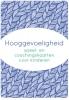 Gerarda van der Veen,Hooggevoeligheid spel- en coachingskaarten