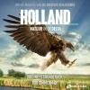 Bob  Zimmerman ,Soundtrack van de film Holland, natuur in de delta
