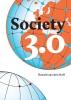 R. van den Hoff,Society 3.0