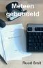 <b>Ruud  Smit</b>,Meteen Gebundeld