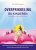 K.M.W. Janssen,Overprikkeling bij kinderen