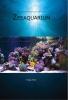 <b>Tanne  Hoff</b>,Praktische handleiding voor het zeeaquarium