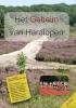 Hans van Dijk, Ron van Megen,Het geheim van hardlopen + www.hetgeheimvanhardlopen.nl