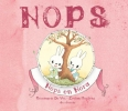<b>Evelyn  Mertens</b>,NOPS Nops en Nora