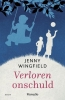 Jenny  Wingfield,Verloren onschuld