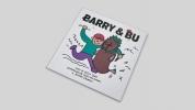 <b>Pepijn  Lanen</b>,Barry & Bu