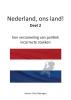 Elise  Nijmegen,Nederland, ons land!  Deel 2