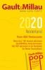 ,<b>Gault&Millau 2020</b>