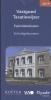 Koeter Vastgoed Adviseurs,Vastgoed Taxatiewijzer Exploitatiekosten Schoolgebouwen 2019