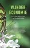 Jack  Cox,Vlindereconomie