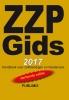 ,ZZP Gids  2017