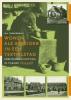 Jan  Timmermans,Wonen als arbeider in een textielstad. Arbeidershuisvesting in Tilburg, 1870-1938