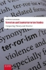 <b>Edwin  Bakker</b>,Terrorism and counterterrorism