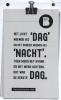 ,<b>BGT Scheurkalender 2020</b>