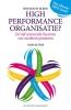<b>Andre de Waal</b>,Hoe bouw je een High Performance Organisatie?