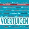 <b>Pieter  Gaudesaboos</b>,Voertuigen
