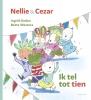 Bette  Westera Ingrid  Godon,Nellie & Cezar - Ik tel tot tien