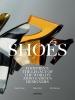 Dodi  Espinosa Geert  Bruloot  Hettie  Judah,Shoes
