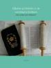 <b>J  Kreukniet</b>,Bijbelse profetieen in de wereldgeschiedenis