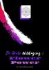 Emmy Sinclaire ,kleurboek voor volwassenen De Grote Uitdaging : Flower Power