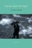 Ilona Dirven ,Dansen door de regen