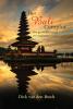 Dick van den Bosch ,Het Bali Complot