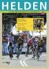 ,Helden in de wielersport in Brabant