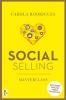 Carola  Rodrigues ,Social selling masterclass