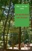 Abe J. van der Veen,De symboliek van bomen