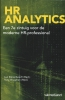 ,HR Analytics
