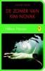 Ha¿kan  Nesser, Alice  Munro,De zomer van Kim Novak plus 1 x gratis De liefde van een goede vrouw