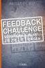 <b>Axelle de Roy</b>,Feedback challenge