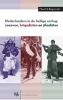 ,<b>Nederlanders in de heilige oorlog: Zoeaven, Brigadisten en Jihadisten</b>