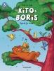 Aimée de Jongh,Kito en Boris 3 - Speel je mee?