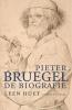 Huet  Leen ,Pieter Bruegel
