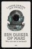 <b>Lander  Deweer, Jan  Swerts</b>,Een duiker op Mars