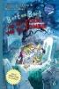Tjibbe  Veldkamp ,Bert en Bart Bert en Bart en de zoen van de zombie - dyslexie uitgave
