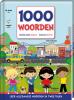 ,1000 Woorden Nederlands-Engels Engels-Nederlands