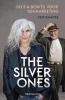 Filip  Lemaitre ,The silver ones