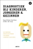 Laurence  Claes Guy  Bosmans  Patricia  Bijttebier  Ilse  Noens,Diagnostiek bij kinderen, jongeren en gezinnen - Deel IV: Specifieke klachten onder de loep