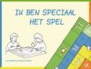 <b>Peter  Vermeulen</b>,Ik ben speciaal