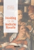 Ignaas  Devisch ,Een inleiding in de medische filosofie