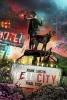 ,<b>Hell City</b>