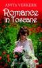 Anita  Verkerk,Romance in Toscane