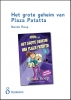 Nanda  Roep,Het grote geheim van Plaza Patatta dyslexie-vriendelijke uitgave