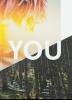 ,<b>YOU</b>